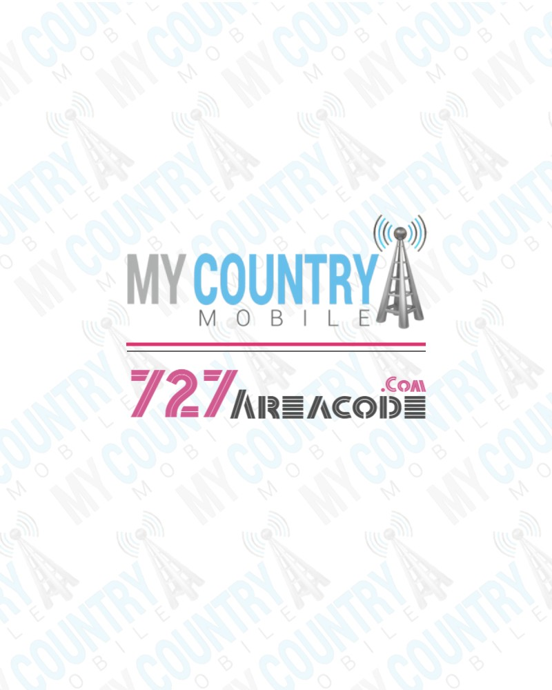 727 Area Code Florida - My Country Mobile