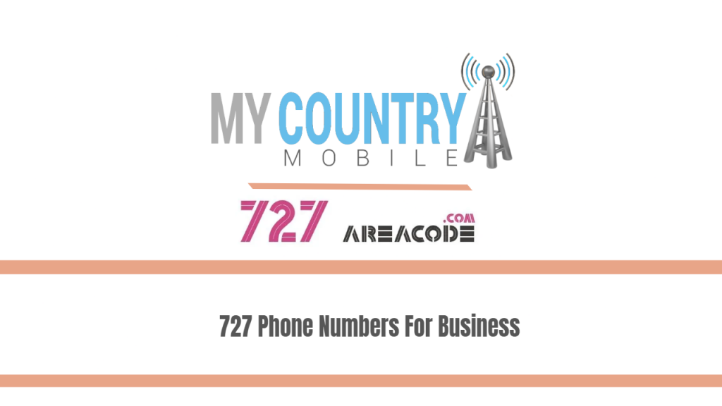 727- My Country Mobile